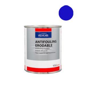 yachtcare antifouling matrice rodable bleu fonc 750ml pas cher achat vente peinture. Black Bedroom Furniture Sets. Home Design Ideas