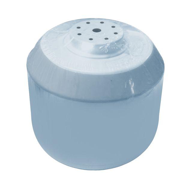 Hace Filtre pour humidificateur d'air Mjs900