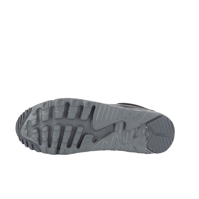 Nike Basket Air Max 90 Ultra Se 845039 003 pas cher