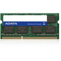 Adata - Premier Pro Series