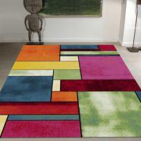 un amour de tapis tapis de salon moderne design belo 11 - Tapis Pas Cher