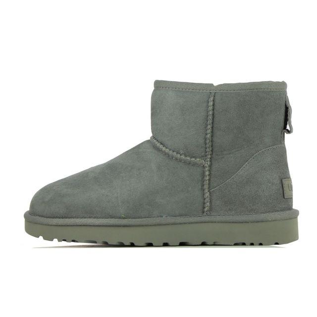 soldes ugg boots