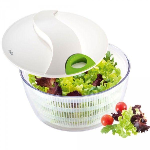 Moha Essoreuse à salade