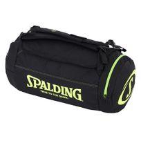 Spalding Sac de sport Tube Medium EBKTzHLF7Z