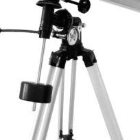 Astronomique Lunette Enfant Achat Pas Lunette LqSjAR54c3