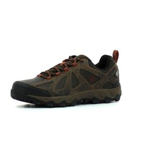 Chaussures Columbia Peakfreak Xcrsn Ii Low Leather Outdry DIu8Zvz