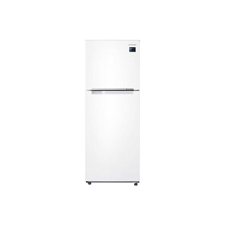 R frig rateur cong lateur 2 portes rt29k5030ww prix - Congelateur armoire carrefour ...
