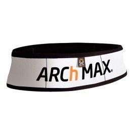 a9eed18b53d4 Arch Max - Ceinture Pro Line blanc - pas cher Achat   Vente Combinaisons -  RueDuCommerce