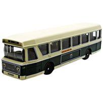 Cij - C80350 - VÉHICULE Miniature - ModÈLE À L'ÉCHELLE - Berliet Autobus Pcm - Echelle 1/43