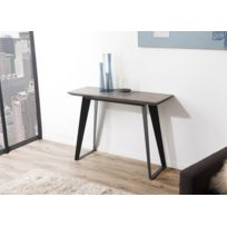 a36d6e2e8fbbb Console beton - catalogue 2019 - [RueDuCommerce - Carrefour]