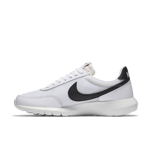 size 40 5c201 04efc Nike - Basket Nike Roshe Run Daybreak - 826666-100