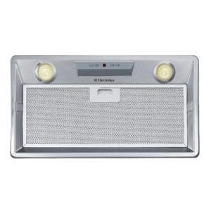 Electrolux - Efg 50300 X
