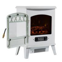 thermostat pour radiateur electrique achat thermostat pour radiateur electrique pas cher. Black Bedroom Furniture Sets. Home Design Ideas