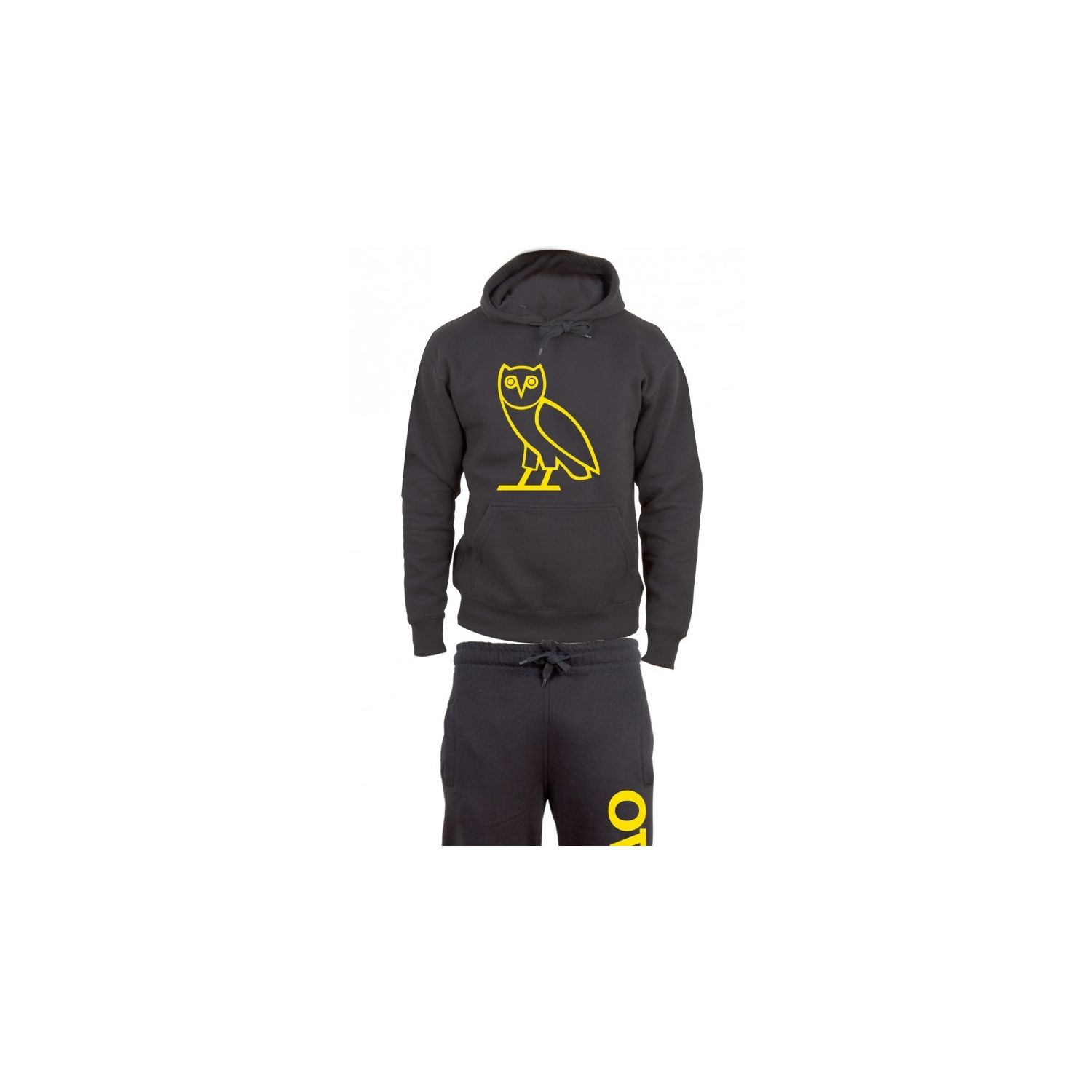brand new 49e42 61ea5 ovo-survetement-jogging-coton.jpg