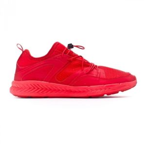 puma blaze ignite future rouge