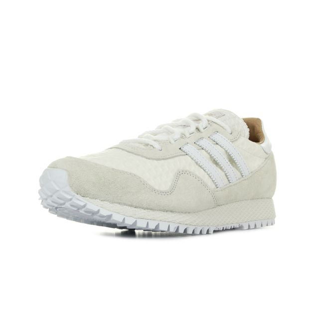 Adidas New York x Akog Made In Germany pas cher Achat