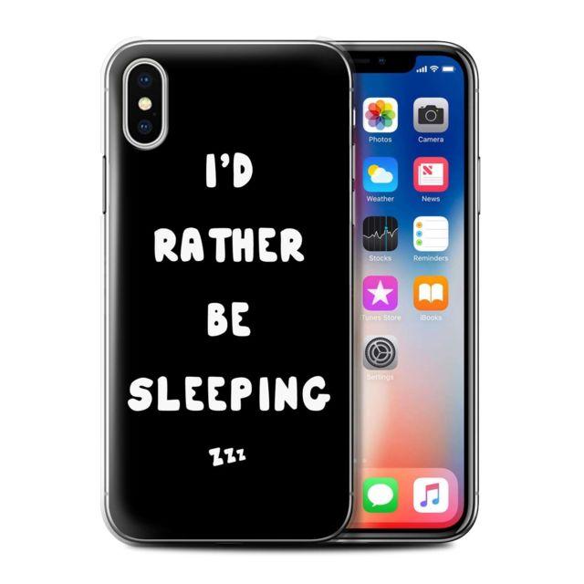 coque iphone x pas chère citation