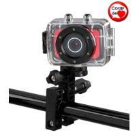Clip sonic - Camera Sport Hd Miniature