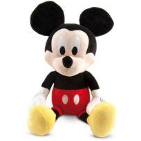 Imc Toys - Peluche Mickey Rigole