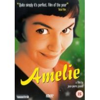Momentum Pictures - Amelie IMPORT Dvd - Edition simple