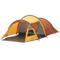 Casasmart - Tente 3 personnes