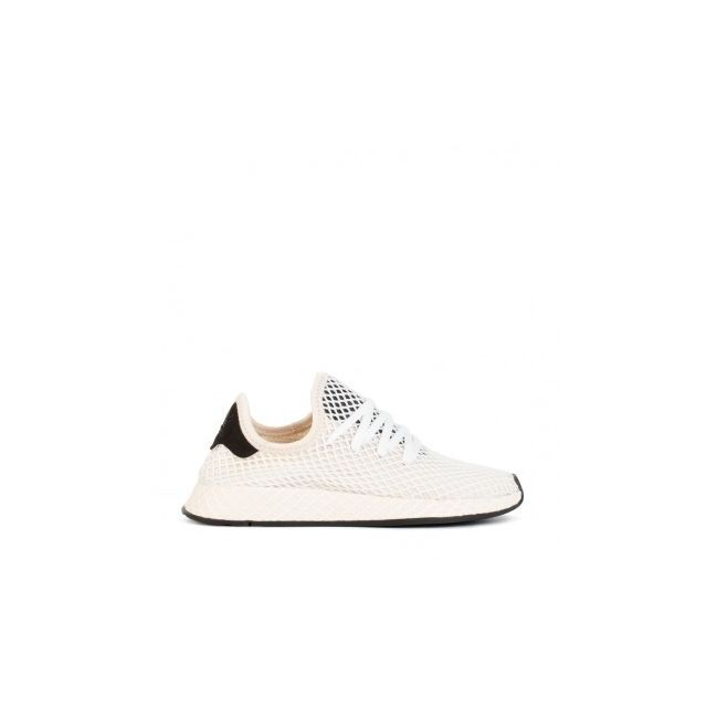 Adidas Deerupt Runner W Cq2913 Age Adulte, Couleur
