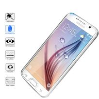 Cabling - Samsung Galaxy Note 2 N7100 / N7105, Verre Édition Original Verre Trempé Protecteur d'Ecran Galaxy Note 2