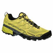 La Sportiva - Akyra Jaune chaussure de trail