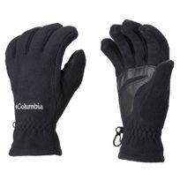 Columbia - Gants Thermarator Glove