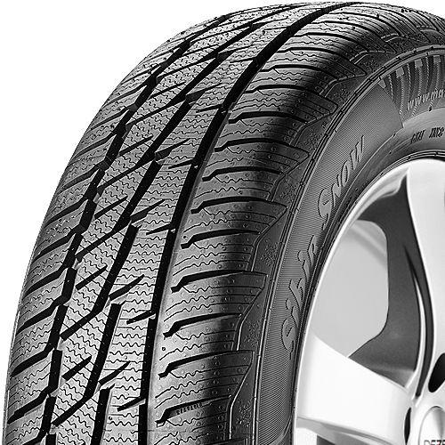 uniroyal rainsport 3 215 55 r16 93v achat vente pneus voitures sol mouill pas chers. Black Bedroom Furniture Sets. Home Design Ideas