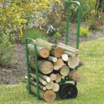 Chariot jardin 2 roues achat chariot jardin 2 roues pas for Chariot de jardin carrefour