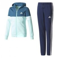1fe302ba57d Adidas jogging fille - catalogue 2019 -  RueDuCommerce - Carrefour