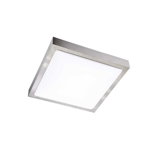 Millumine - Plafonnier salle de bain Led Incentive dalle Plafond ...
