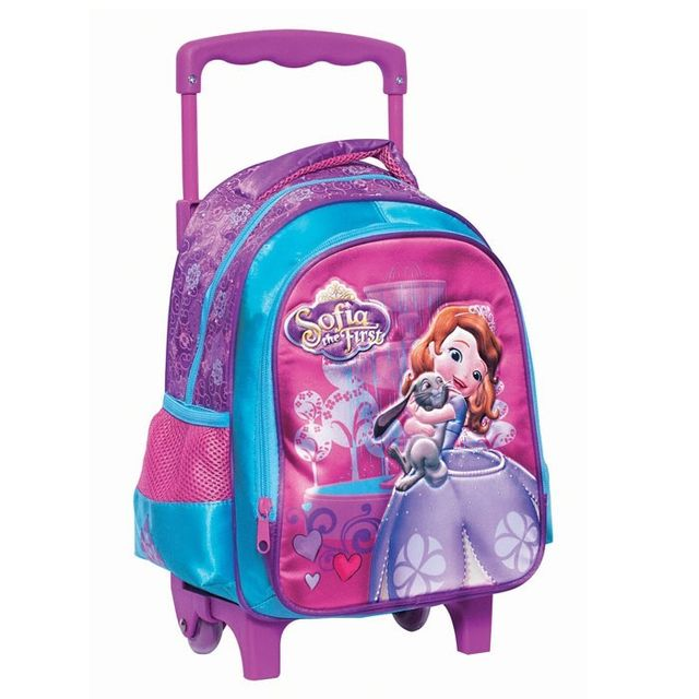 Sac a roulette fille princesse gambling card game synonym