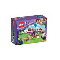 Lego - 41112 Le goûter du chiot, r, Friends 0116