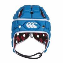Canterbury - Casque Rugby Ventilator Dresden Blue - taille : Xl - couleur : Bleu