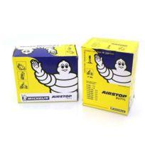 Michelin - Chambre à air Route Standard 130/90 15