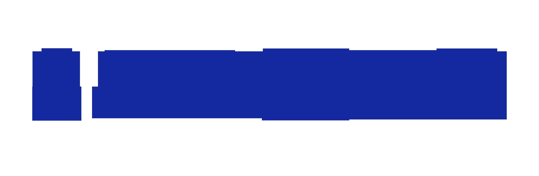 Samsung fit-e