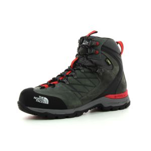 The North Face Chaussures de randonnée Verbera Lite Mid GTX The North Face soldes