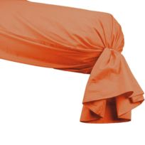 traversin 80 cm achat traversin 80 cm pas cher soldes rueducommerce. Black Bedroom Furniture Sets. Home Design Ideas