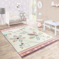 Palette Couleur Pastel Catalogue 2019 Rueducommerce Carrefour