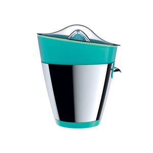 vice versa presse agrumes lectrique tix turquoise pas cher achat vente centrifugeuse. Black Bedroom Furniture Sets. Home Design Ideas