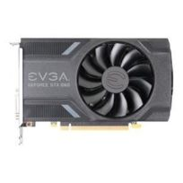 ASUS ROG-STRIX-GTX1060-A6G-GAMING GeForce GTX 1060 6 Go GDDR5 Cartes Graphiques GeForce GTX 1060, 6 Go, GDDR5, 192 bit, 7680 x 4320 Pixels, PCI Express 3.0