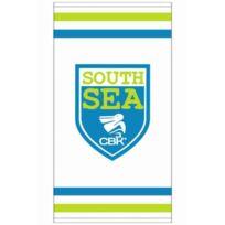 Cbk - Drap de Plage South Sea Homme