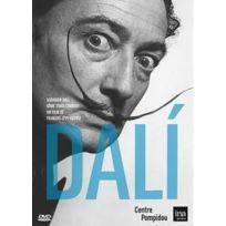 Ina - Salvador Dali