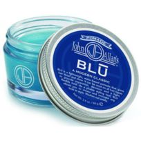 John Allan's - Pommade Coiffante Homme Blu