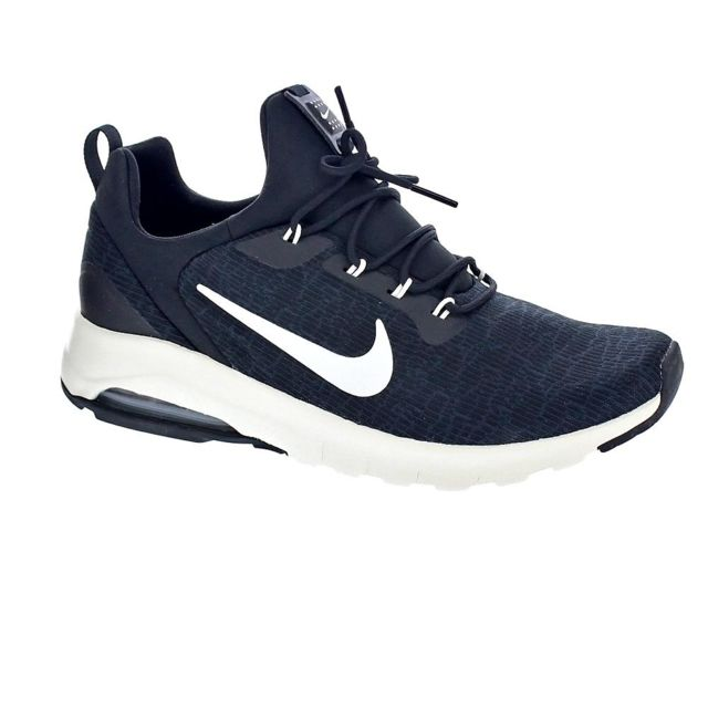 buy online e8a0c 851db Nike - Chaussures Nike Homme Baskets basses modele Air Max Motion