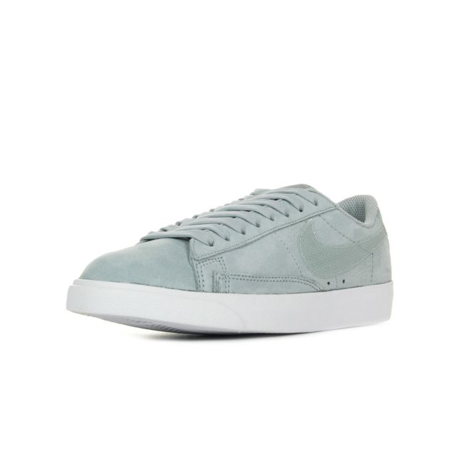 sneakers for cheap 17b81 2e66a Nike - W Blazer Low Lx