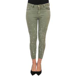 jeans tache de peinture femme site de v tements en jean la mode. Black Bedroom Furniture Sets. Home Design Ideas
