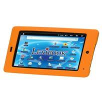 Lexibook - Mfa51 - Pochette De Protection En Silicone Pour Tablette 7 Pouces